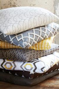 Robert Allen – Dwell Studio fabrics