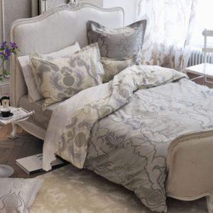 Designers Guild bedding sale