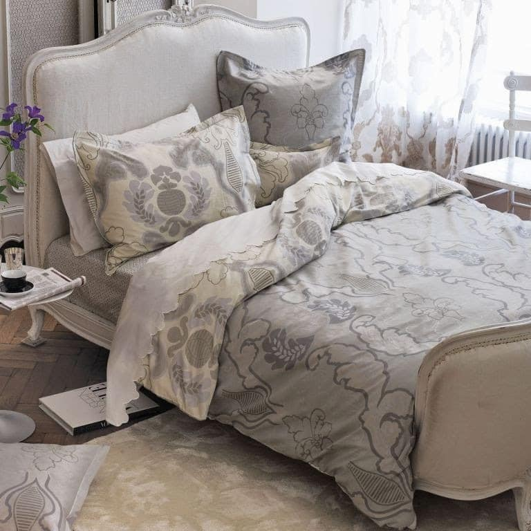 Designers Guild bedding sale