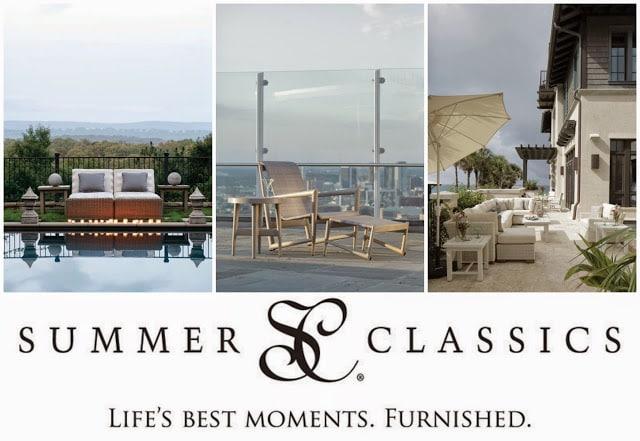 Reimagine Your Summer