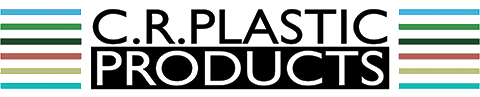 Introducing: C.R. Plastic Products