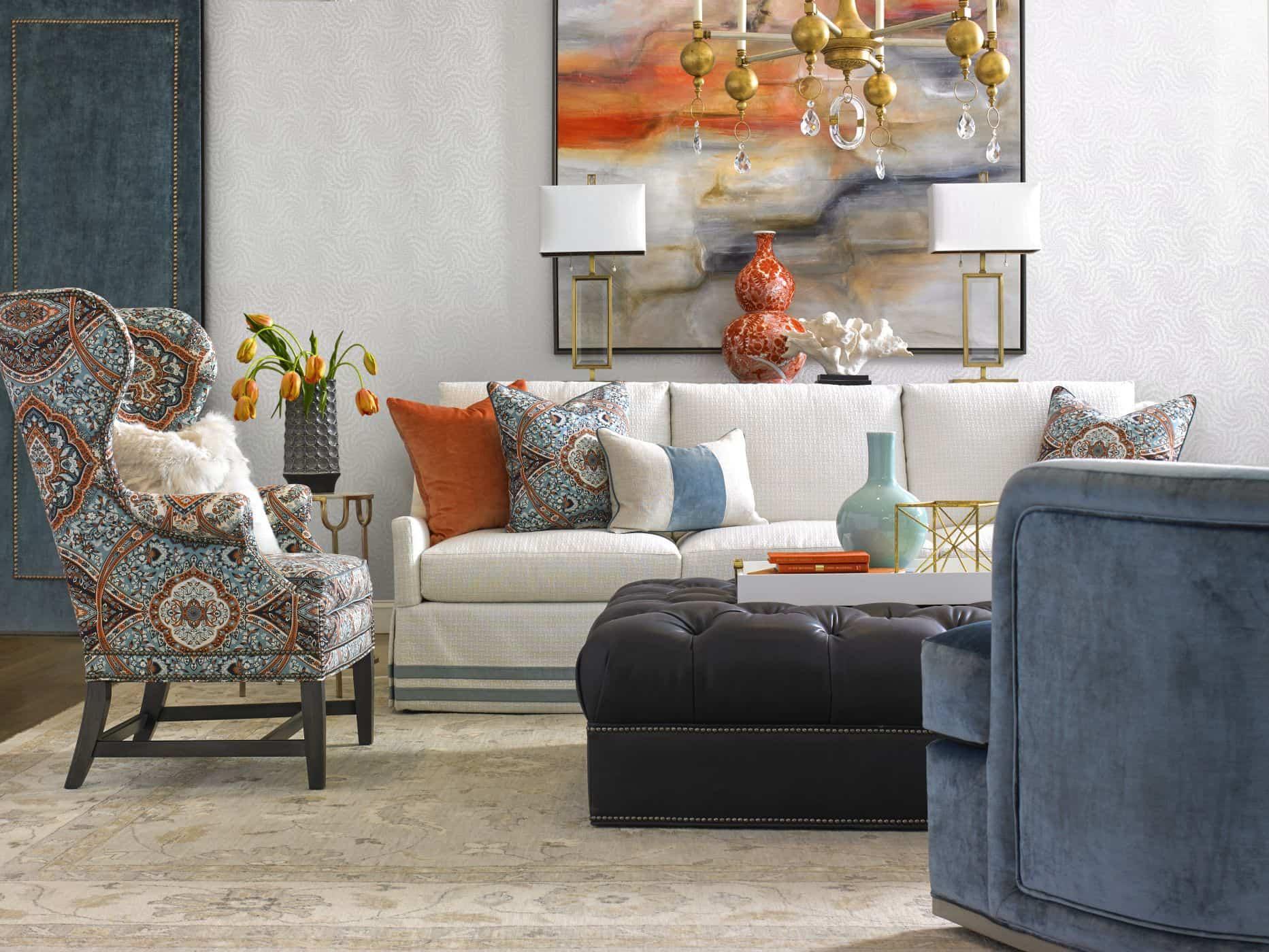 representatives ideas sales interior products set design home