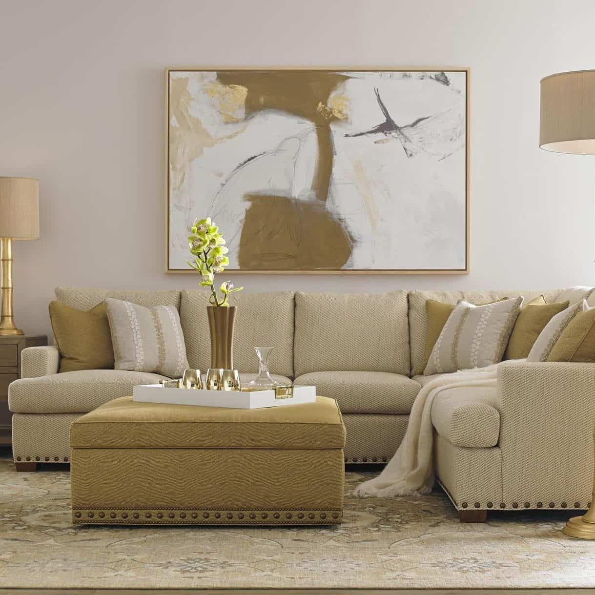 Fine Furniture & Interior Design