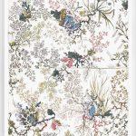 Kilburn Aquatics Print