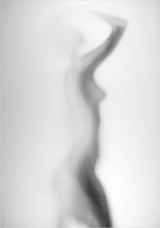 Acrylic Femme Fade