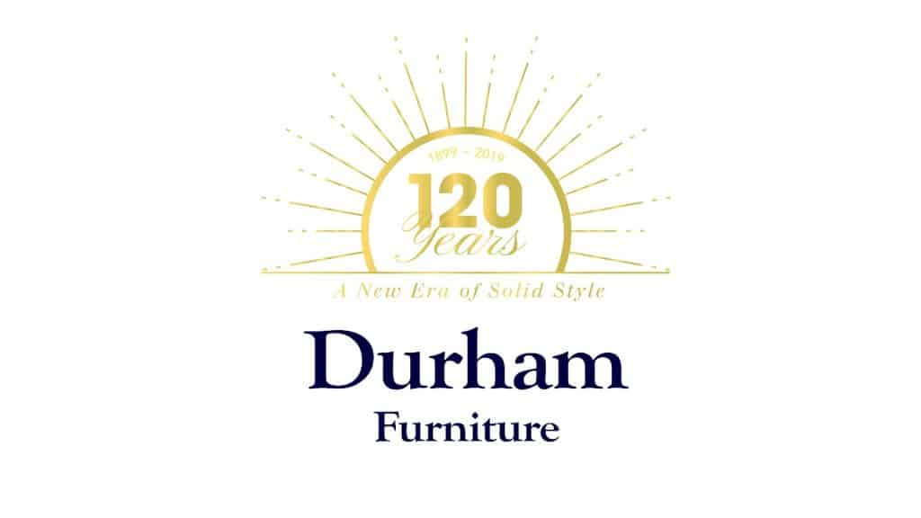 Read more about the article Durham Furniture: 120 Years of Canadian Quality and Style