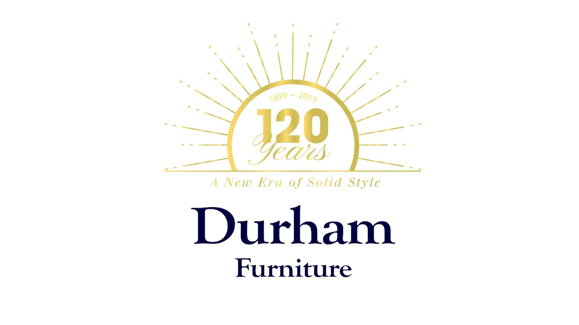 Durham Furniture: 120 Years of Canadian Quality and Style